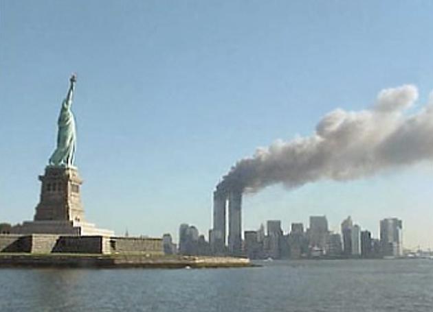 """""""9/11 war kontrollierte Sprengung"""" – Physiker, Luftfahrtingenieure und Architekten veröffentlichen kritischen Artikel in führender Physik-Fachzeitschrift"""