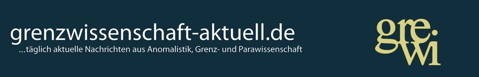 grenzwissenschaft-aktuell.de