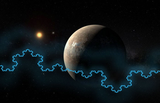 004-seti-signale-nach-proxima-centauri