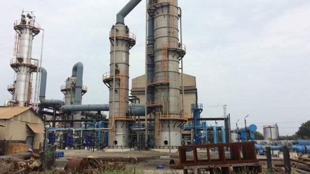 008-indische-chemiefabrik