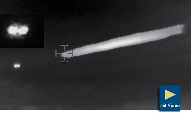 012-standbild-aus-dem-ufo-video-der-chilenischen-marine