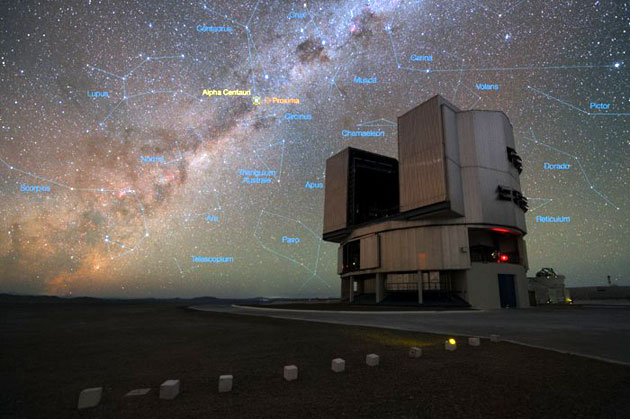 017-very-large-telescope-eso-chile