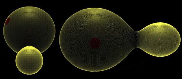 019-simulation-doppelstern-kontakt