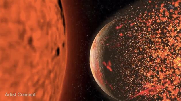 020-stern-schluckt-planet