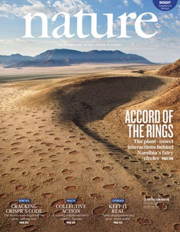 030-titel-der-nature-ausgabe-feenkreise