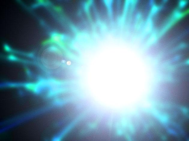 032-symbolbild-synaesthesie-lichtblitz