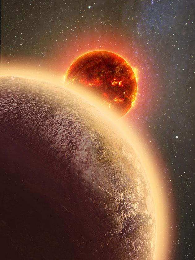037-illustration-des-exoplaneten-GJ1132b