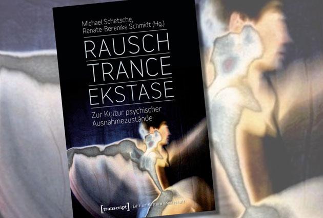 039-umschalgsabbildung-rausch-trance-ekstase