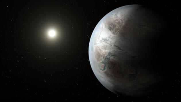[Bild: 73-illustration-erdaehnlicher-exoplanet.jpg]