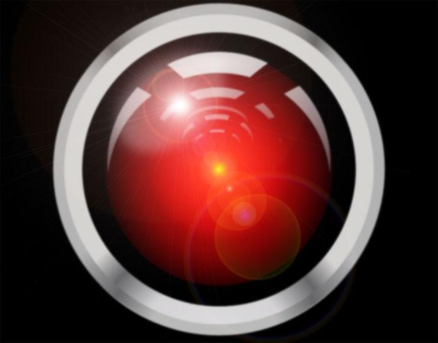 Studie: Maschinen können bald moralisches Verhalten von Menschen imitieren