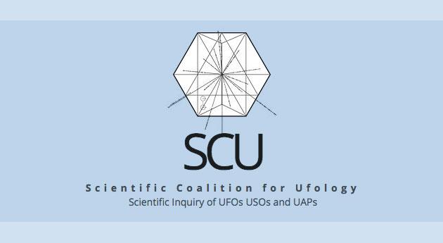 SCU: Neue Organisation widmet sich der wissenschaftlichen Erforschung von UFOs