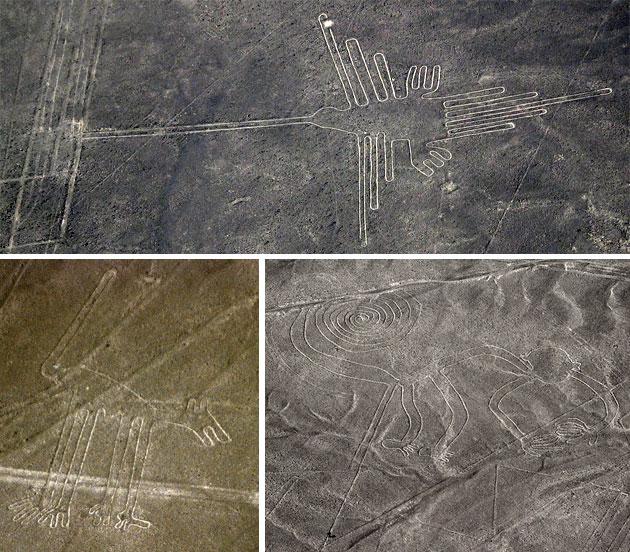https://www.grenzwissenschaft-aktuell.de/wp-content/uploads/2017/11/395-geoglyphen-von-nazca.jpg