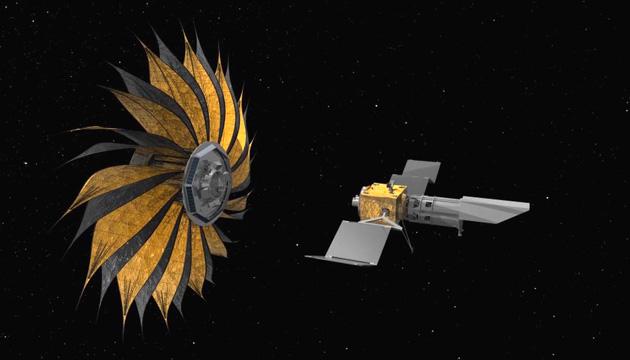 Techno-Signaturen: Astronomen fordern von der NASA gezielte Suche nach Spuren außerirdischer Zivilisationen