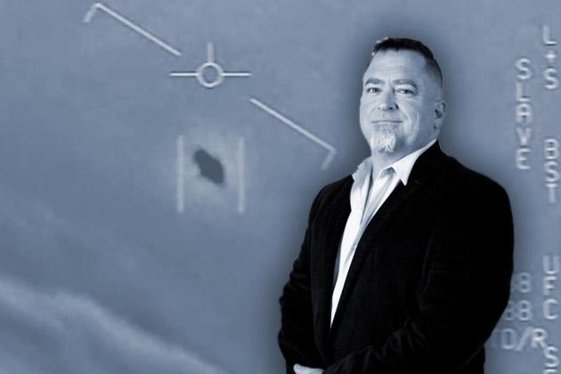Ehem. Leiter des US-UFO-Untersuchungsprogramms kündigt weitere UFO-Enthüllungen für 2019 an