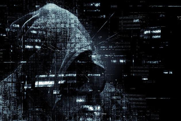 Hacker-Gruppe will geheime Akten zu 9/11 und UFO-Geheimnissen erbeutet haben