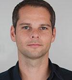 Stefan Bauman