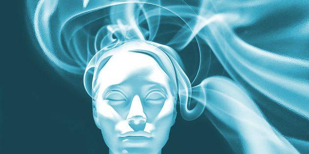 Symbolbild: Bewusstsein. Copyright: geralt (via Pixabay.com) / Pixabay License