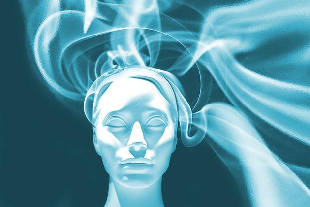 Wissenschaftler-Kommission fordert Erforschung des Bewusstseins jenseits der materialistischen Weltanschauung