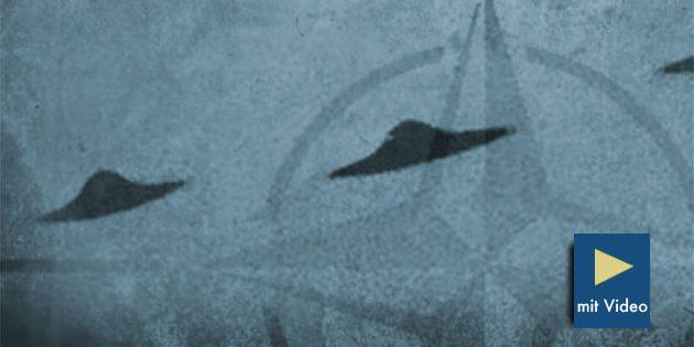 Symbolbild. Copyright/Quelle: newparadigm.no