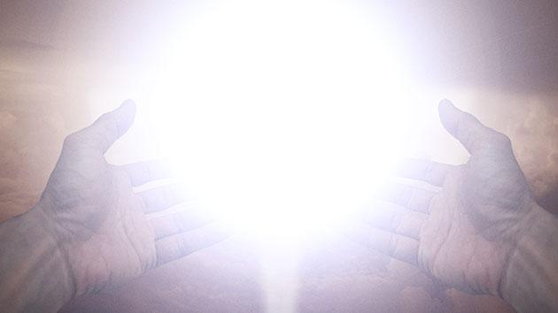 Studie zeigt: Gotteserfahrungen fördern mentale Gesundheit dauerhaft