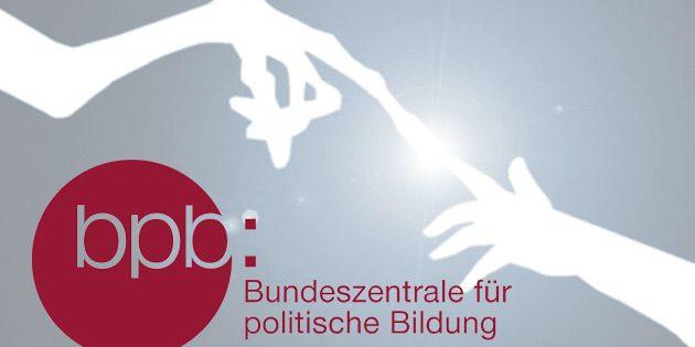 Symbolbild Copyright/Quelle: bpb.de (Art by grewi.de)