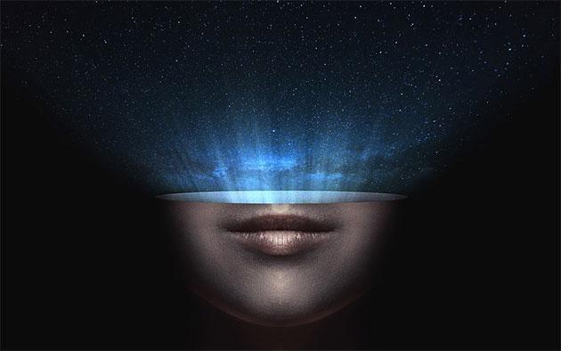 """Essay: """"Unser Platz im Universum wird sich in den nächsten 50 Jahren dramatisch verändern"""""""