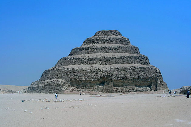 Egyptology Now - cover