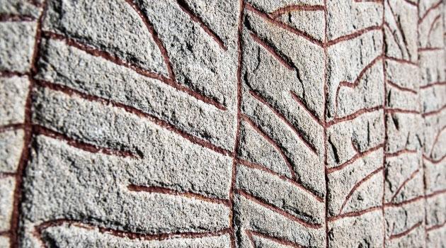 Legendärer Runenstein von Rök zeugt von Trauer und Klimaangst der Wikinger