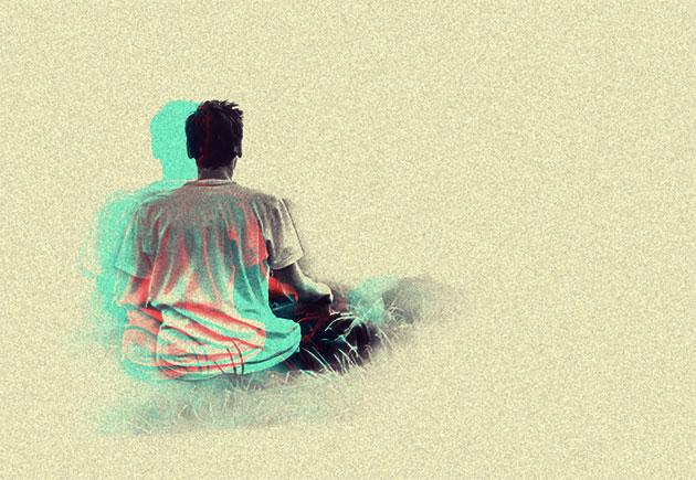 Symbolbild: Meditation Copyright: brenekee (via Pixabay.com) / Pixabay License