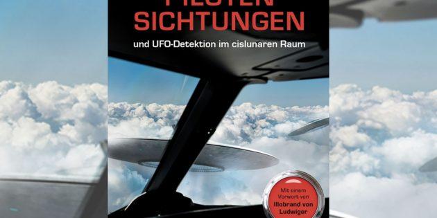 Ufo Sichtungen Deutschland