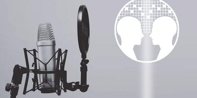 Symbolbild: Anomalistik-Podcast (Illu.).