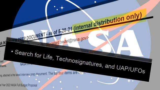 Symbolbild Copyright: TheBlackVault.com