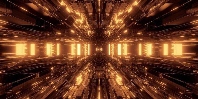 Symbolbild. Copyright: tunnelmotions (via Pixabay.com) / Pixabay License